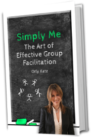The Art of Effective Group Facilitation
