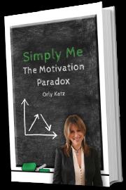 The Motivation Paradox