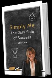 The Dark Side of Success